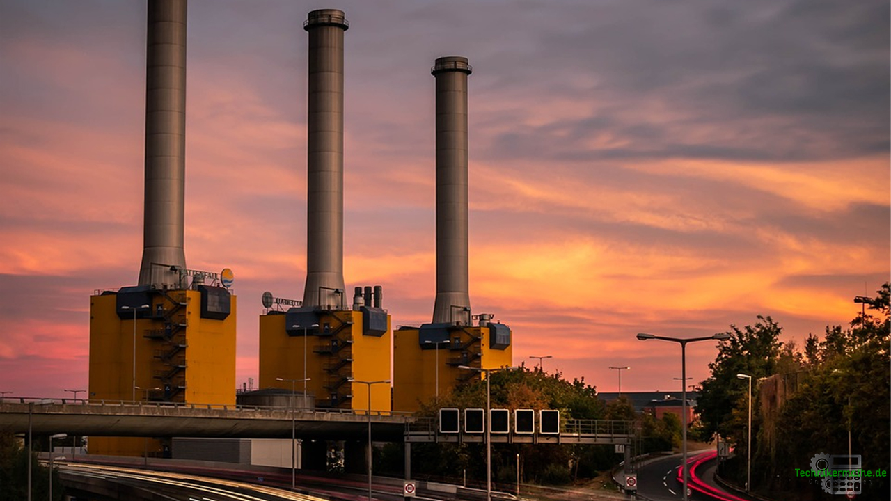 Kraftwerk - Berlin