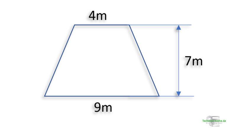 Beispiel: Satz des Pythagoras