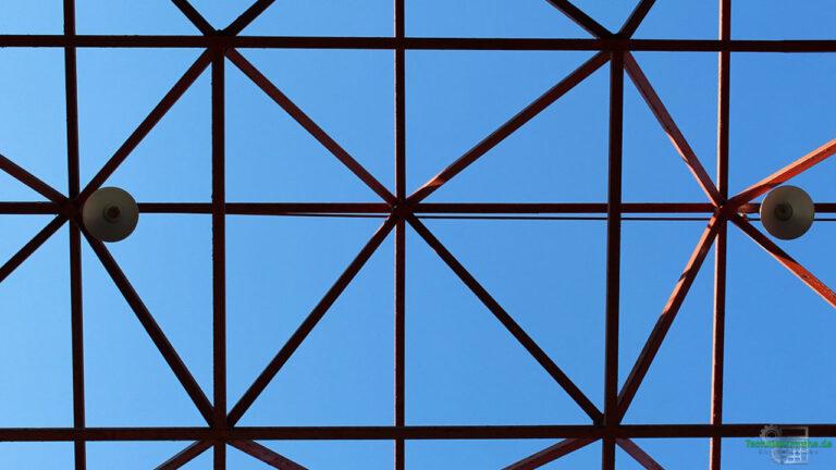 Trigonometrie am rechtwinkligen Dreieck