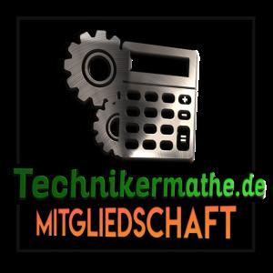 Techniker, Lernportal, Online-Kurse