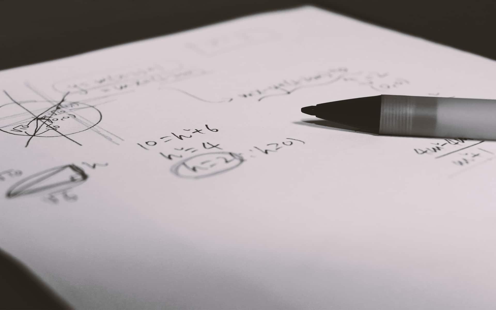 [MA2] Lineare Gleichungen, Funktionen und Gleichungssysteme