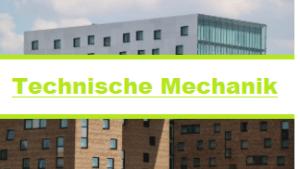 Onlinekurs - Technische Mechanik